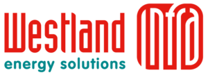 Westland infra